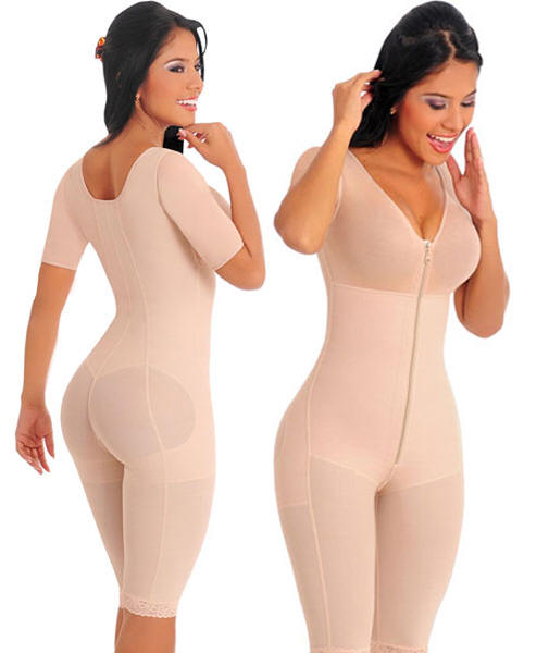 e51cc152cd Post Quirurgicas Colombian Girdles - Reducing Colombian Shapewear