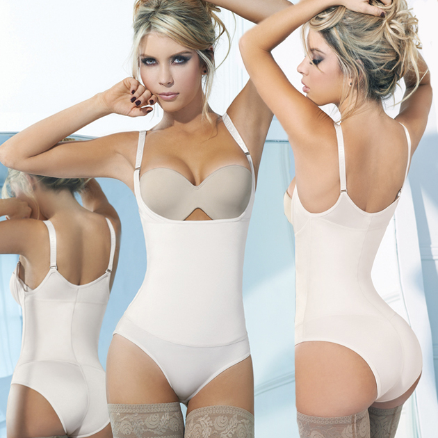 d31ef5db47 Creationshapewear.com - Home - Best Selection of Fajas