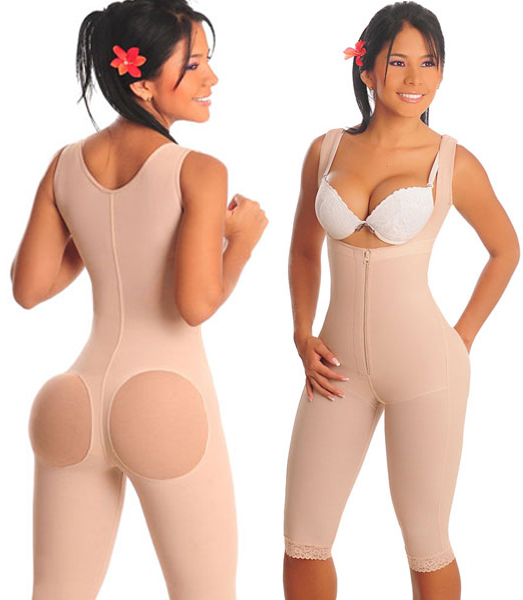 5f436de8c14 Post Quirurgicas Colombian Girdles - Reducing Colombian Shapewear