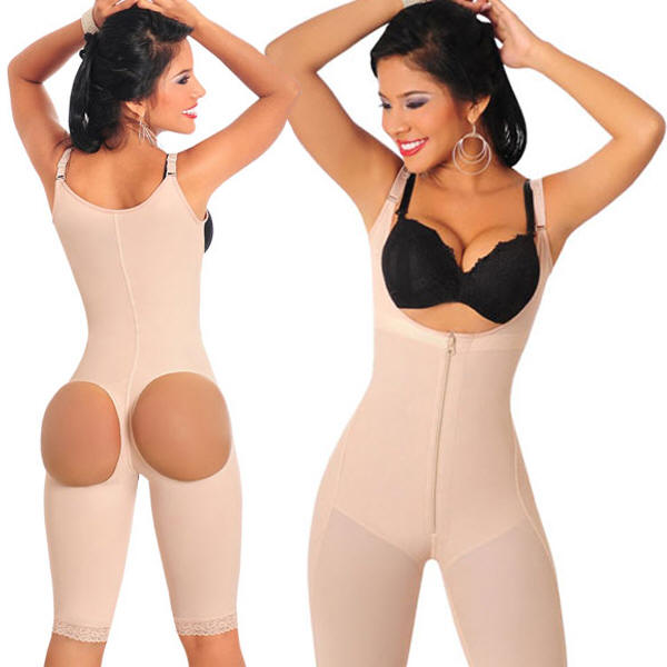 98001cb26a44a Post Quirurgicas Colombian Girdles - Reducing Colombian Shapewear